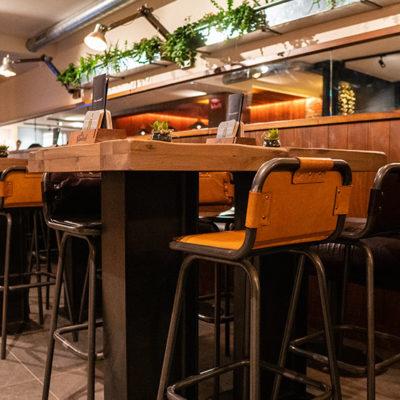paletti-restaurant (1)