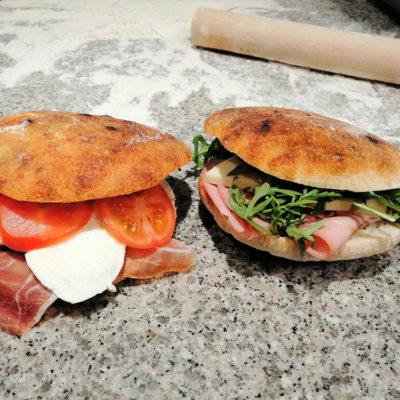paletti-restaurant (11)