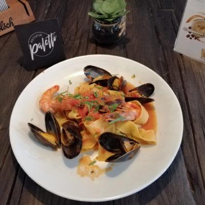 paletti-restaurant (13)