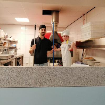 paletti-restaurant (14)