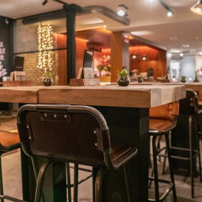paletti-restaurant (2)