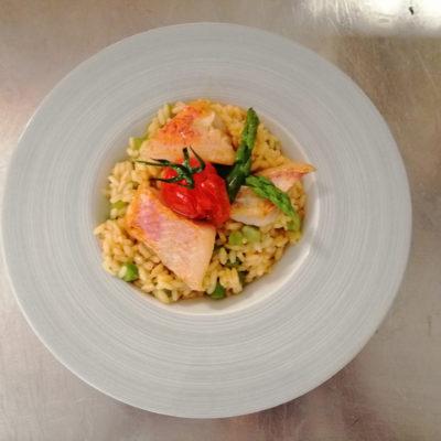 paletti-restaurant (21)