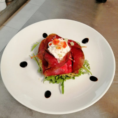 paletti-restaurant (22)