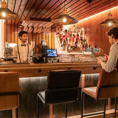 paletti-restaurant (3)