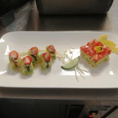 paletti-restaurant (37)