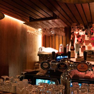 paletti-restaurant (4)