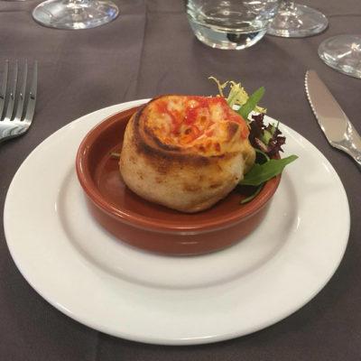 paletti-restaurant (43)