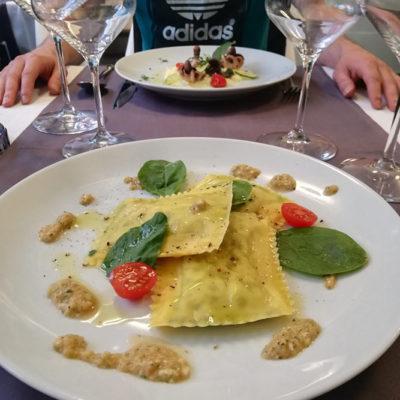 paletti-restaurant (46)