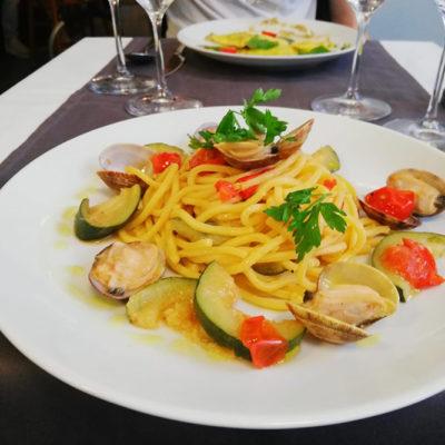 paletti-restaurant (47)