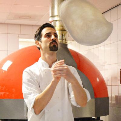 paletti-restaurant (49)