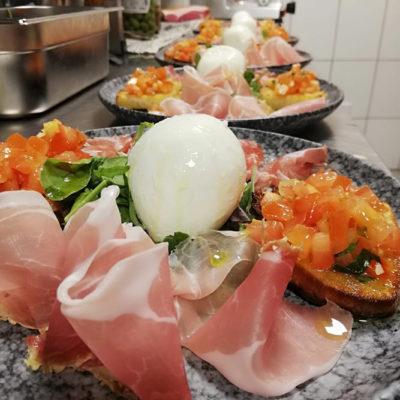 paletti-restaurant (55)
