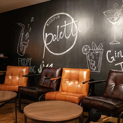 paletti-restaurant (7)