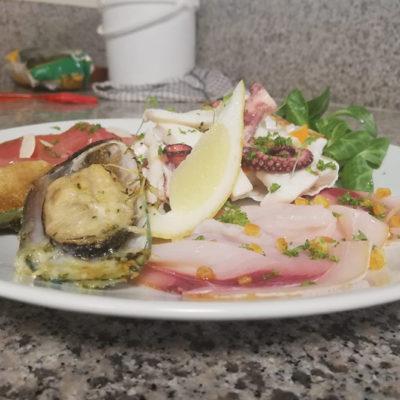paletti-restaurant (70)