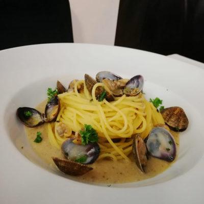 paletti-restaurant (71)