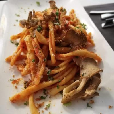 paletti-restaurant (72)