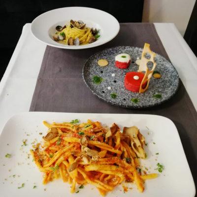 paletti-restaurant (73)
