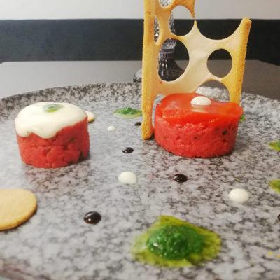 paletti-restaurant (74)